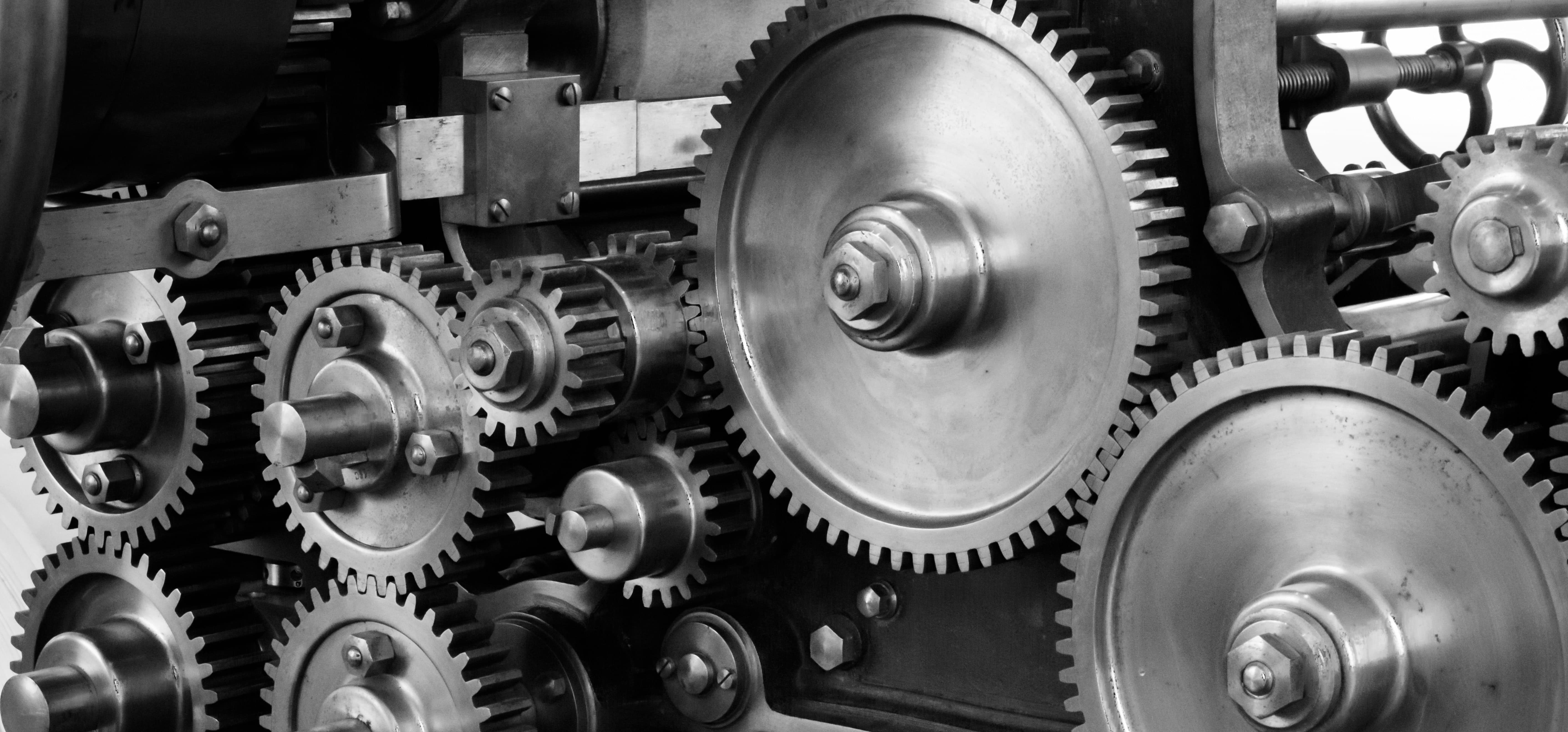 black-and-white-cogs-gears-159298-min