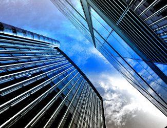 architectural-design-architecture-blue-sky-425122